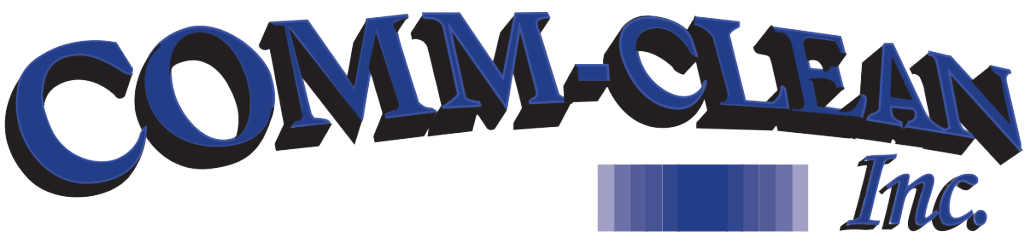 Comm-Clean, Inc. - Commercial Cleaning and Janitorial service company in Mansfield, Massachusetts
