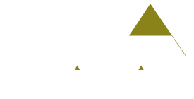 tri-town-chamber-of-commerce-member
